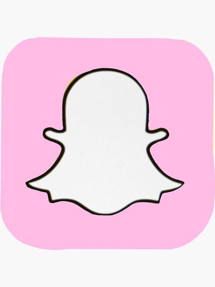 Snapchat Sticker by DavinBamarni in 2021   Pink wallpaper ...