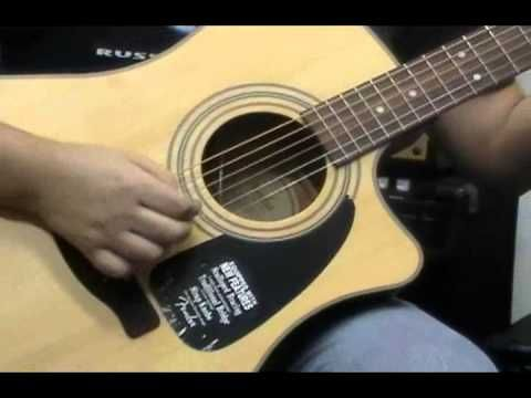 GUITARRA FENDER CD100CE ELECTROACUSTICA QUEEN INSTRUMENTOS