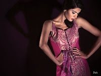 Sana Safinaz Latest Silk Dresses Collection 2012-2013 for Women ~ Latest Pakistani Fashion,Bollywood Fashion,Hollywood Fashion,Ladies Fashion,Men Fashion.
