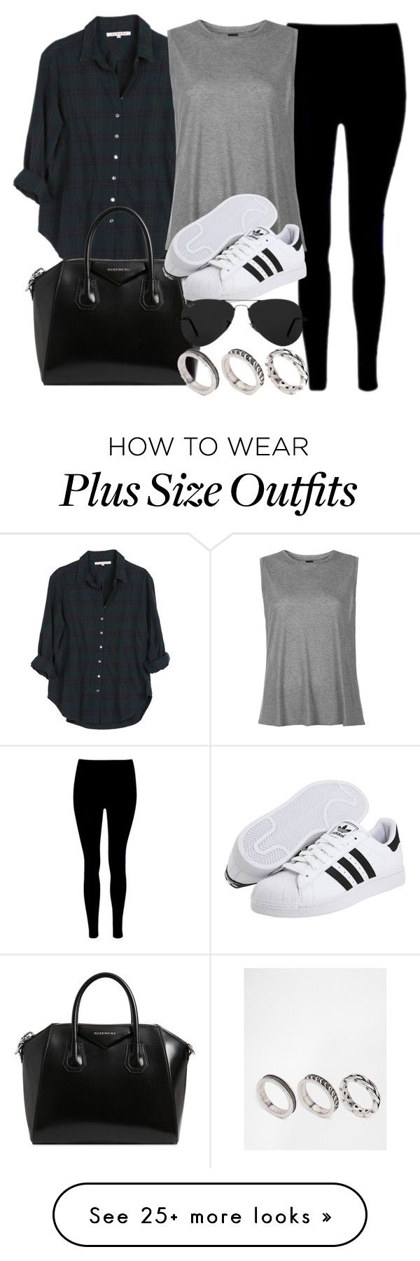Best 25+ Plus Size Outfits Ideas On Pinterest | Plus Size Style Plus Size Summer Clothes And ...