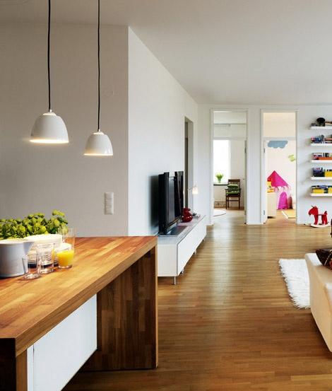 interior-designs-wooden-accents