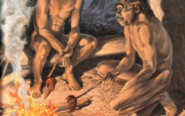Grigliate di carne a Stonehenge Già a Stonehenge gli uomini si riunivano intorno al fuoco per mangiare carne arrostita, come dimostrano i resti di ceramiche ed ossa di animali recentemente trovati da un gruppo di archeologi inglesi #stonehenge #barbecue