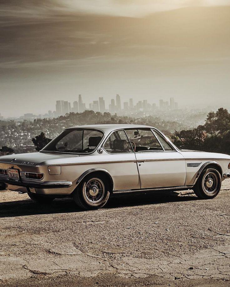 #AutoundMädchen-Kreative Auto- und Motorradfotografie von Aaron Brimhall #photo…