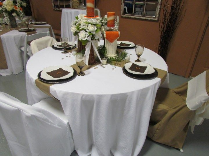 Table Linens for Rent #rental #homes #apartments http://rental.remmont.com/table-linens-for-rent-rental-homes-apartments/  #table linen rentals # Table Linens Back Description – Table Linens Table Linens Pary Rentals Dayton Cincinnati Renting Tables and chairs from A S Play Zone Party Rental? Why not check out our Table Linens as well. We offer all sizes and types of Linen Rentals for round and rectangular tables. Our Linen Rentals are...