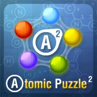 play Atomic Puzzle for free: http://www.literaturasyl.de/spiele/atomic-puzzle/