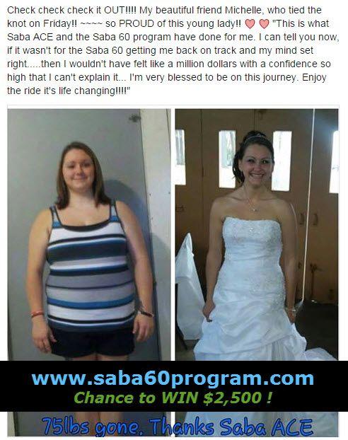 Ceragem v3 weight loss image 10