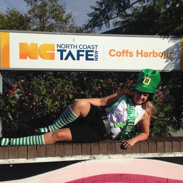 North Coast TAFE - Coffs Harbour Campus