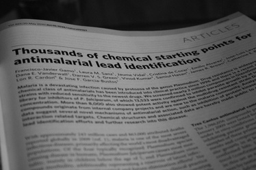 Come cambiano le pubblicazioni scientifiche