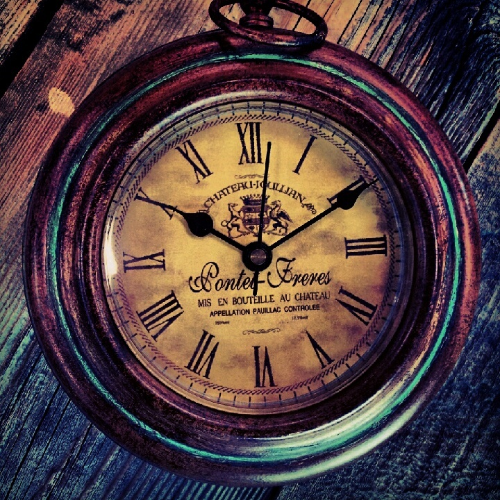 117 Best Images About Tick Tock On Pinterest Grandfather