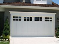 18 Best Images About House Garage Doors On Pinterest