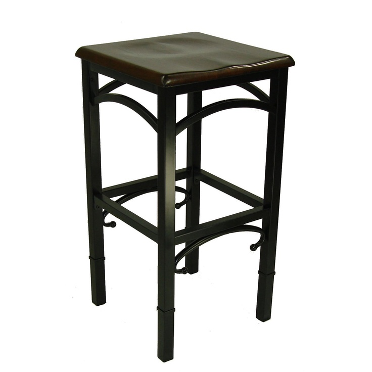 Counter Stools Overstock Elegant Stoolscream Counter