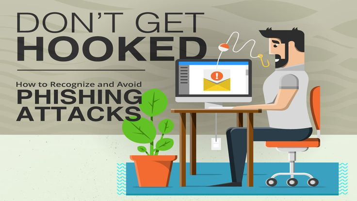 Today hacking is a very popular thing in our virtual environment and this hacking begins to threaten sensitive data of numerous users. Today beyond this are many hackers that hack for money. Moreover, today there are many beginners that learn to hack and start testing their hacking attacks on...