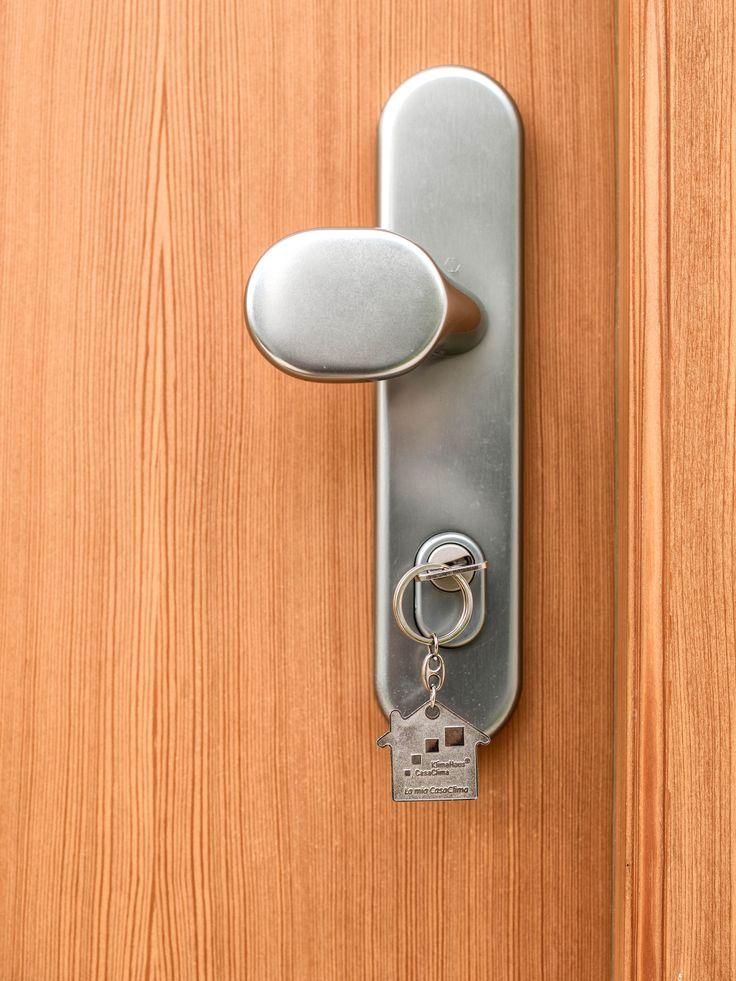 27 best casa rubner haus di v veneto parete residenz for Rubner porte