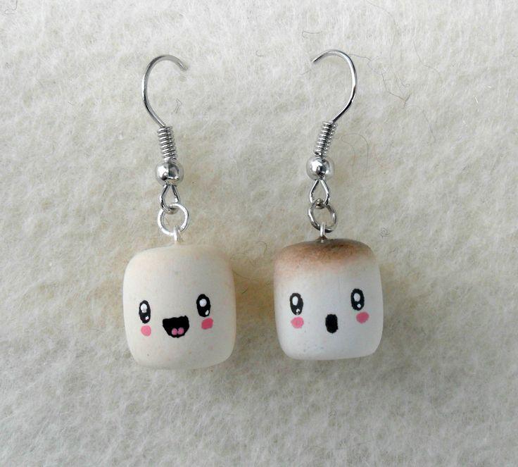 those are so cute(;