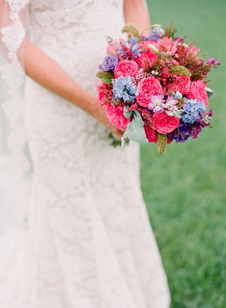 Best 25 garden rose bouquet ideas on pinterest peonies bouquet bouquets and wedding bouquets - Garden rose bouquet ...