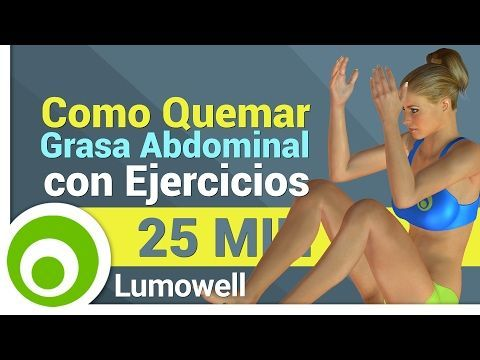Dieta para perder grasa delas piernas cual, que