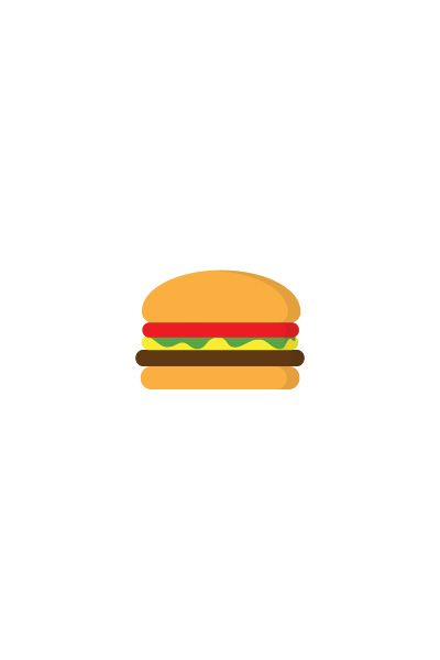 Hamburger Icon Vector Pack #hamburger #food #vector http://www.vectorvice.com/food-icons-vector-pack