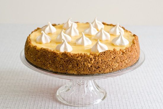 cheesecake-citron-meringue-liliebakery_