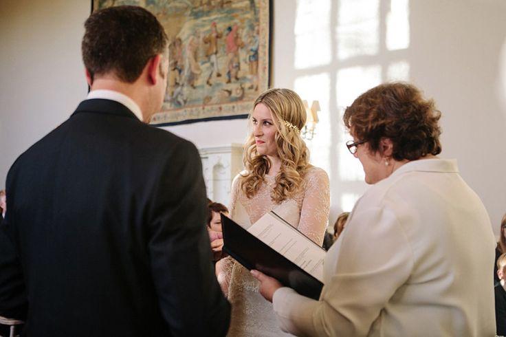 blog david fielden elmore court gold glamorous winter wedding