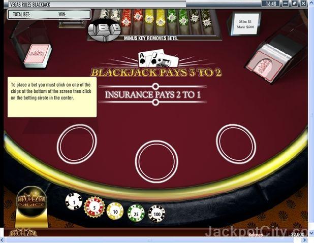 1. Как пройти регистрацию в онлайн казино Русский Вулкан?