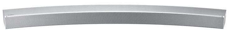 Samsung HW-MS6501  Description: Samsung HW-MS6501: soundbar Na aankoop van deze Soundbar ontvang je ? 50 retour. Lees hier alles over de Samsung Upgrade Days. De Samsung HW-MS6501 soundbar is perfect voor je Curved TV. Geweldig geluid mooi design en eenvoudig gebruik. Sluit je Soundbar gemakkelijk en zonder kabels aan op je televisie via Bluetooth. De curved vorm van de HW-MS6501 past bij je Samsung Curved TV dit geeft een strakke en luxe uitstraling. De functies van je soundbar regel je…