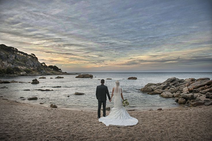 image by master Photographer, Roger Clark, Envy Photography at Shelley Cove, Western Australia. www.envyphotography.com.au