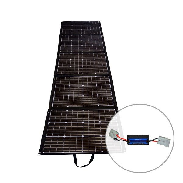 Pin On Caravan Camping Solar Bundles