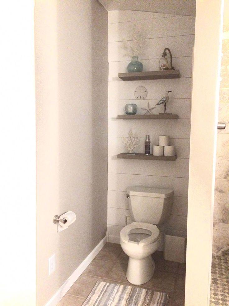 Amazing Bathroom Shelves Ideas In 2020 Bathroom Shelves Over
