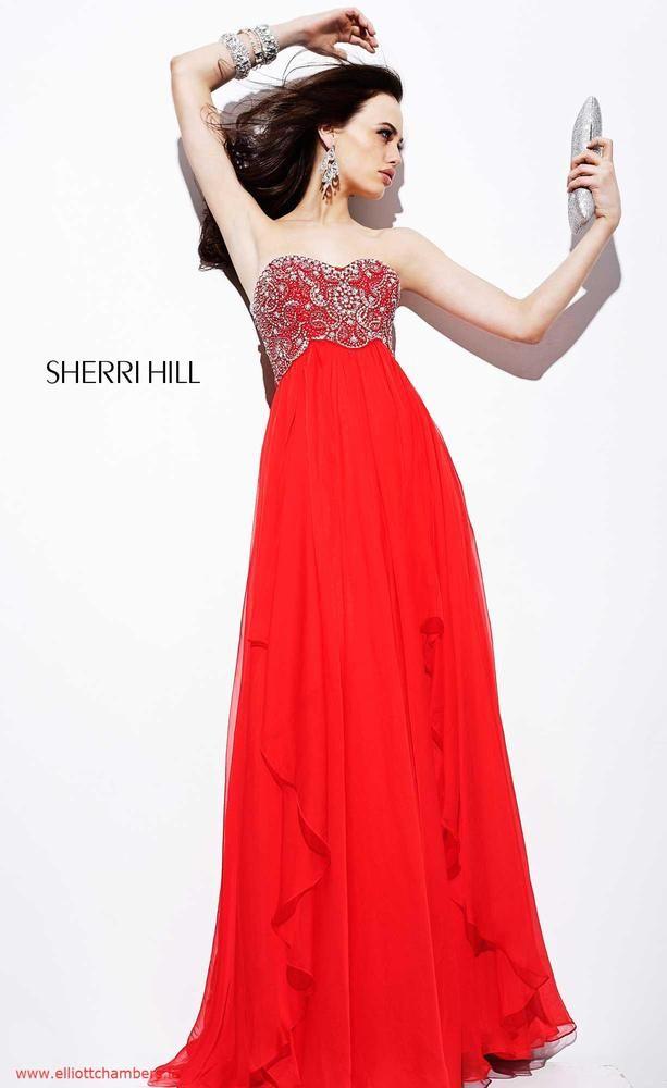 30 Best Debs Dresses Ideas For Soh Images On Pinterest Formal
