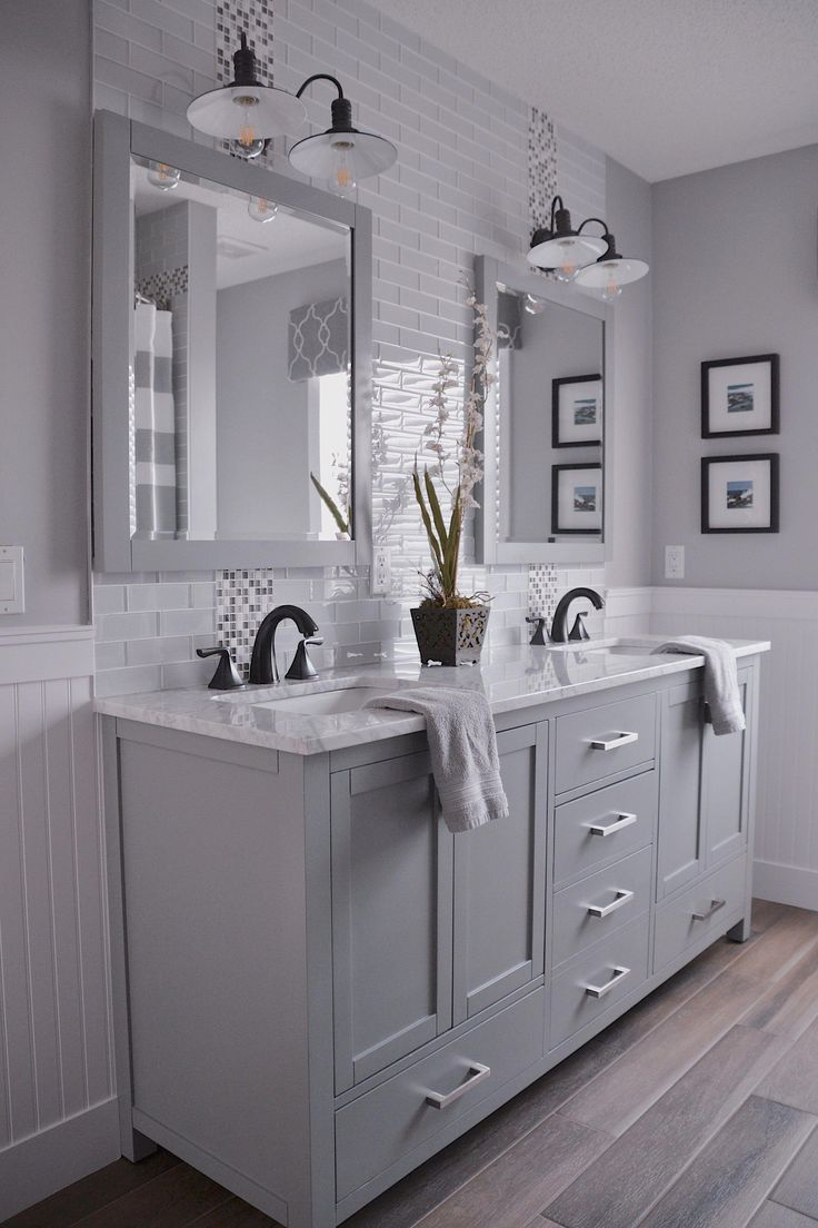 take a look at this crucial picture in order to look at on bathroom renovation ideas 2020 id=98878