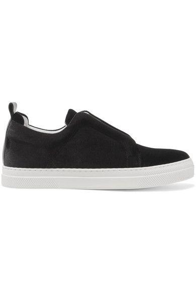 PIERRE HARDY . #pierrehardy #shoes #sneakers