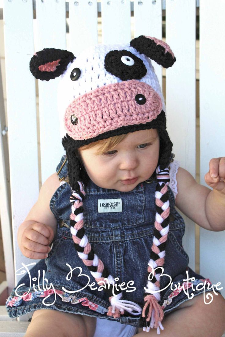 Best 20+ Toddler cow costume ideas on Pinterest | Cow appreciation ...