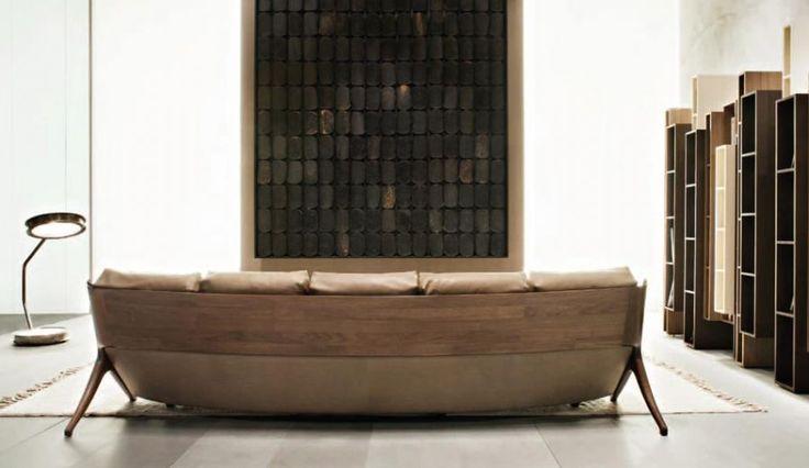 17 best images about sofas d van on pinterest for Salvioni arredamenti