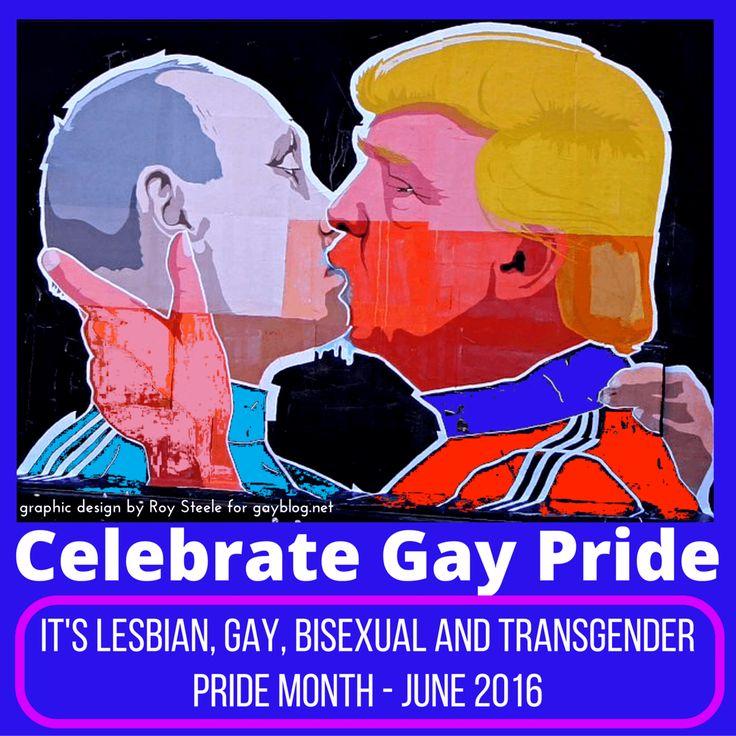 White bikini gay bisexual lesbian transexual meet new people glamour