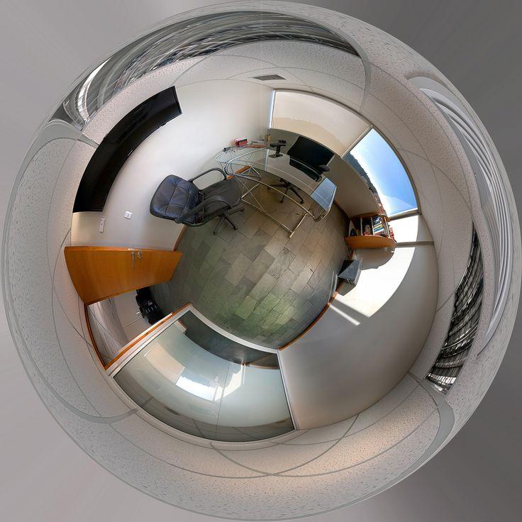https://flic.kr/p/rZ6crV | foris-integracion-y-consultoria-oficina-estereografica-carlota-fernandez |  #carlotafernandez #carlotafernandezphotography #carotafernandezphotographer #googlephotosphere #photosphere #googlemaps #googleviews #carlotaconbotaz #carlotaconbotas #carlotaconbota #carlafernandez #panoramica360 #equirectangular #estereografica #fotografiaesferica #inmersiva