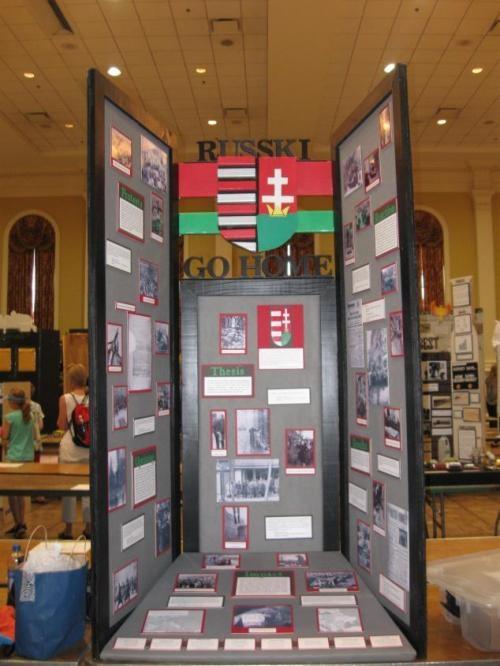Classroom Layout Ideas ~ Nhd national history day pinterest