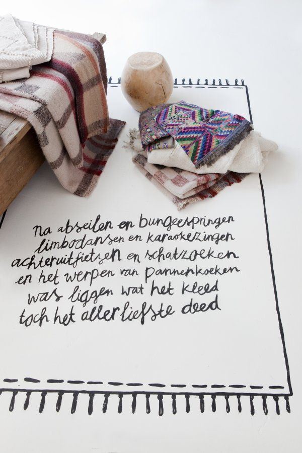 Vosgesparis: BACK .... to the wonderful world of Sukha Amsterdam