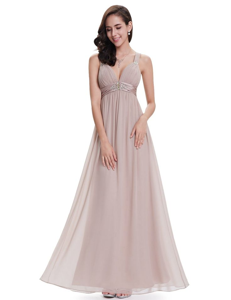 23 best Kleider images on Pinterest | Prom dresses, Cute dresses and ...