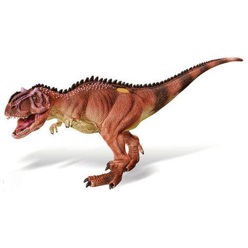 Speelfiguur Tiptoi Dino Giganotosaurus