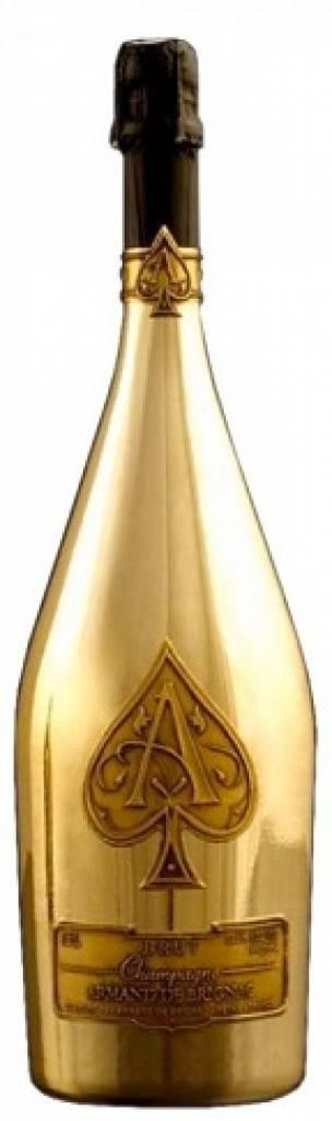 Armand de Brignac Nebukadnezar (15 Liter) te koop bij ChampagneBabes.nl
