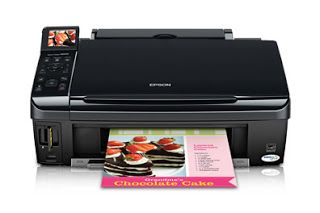 Epson Printer Stylus NX415 Driver Download - DRIVERS DOWNLOAD