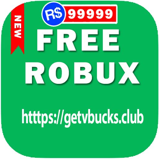 Pin On Unlimited Free Robux