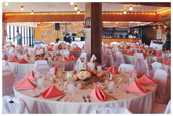 Ocean City Beach Wedding: Golden Sands, Ocean City, MD Wedding