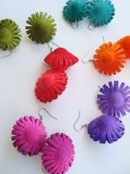 Image result for paint for silk cocoons