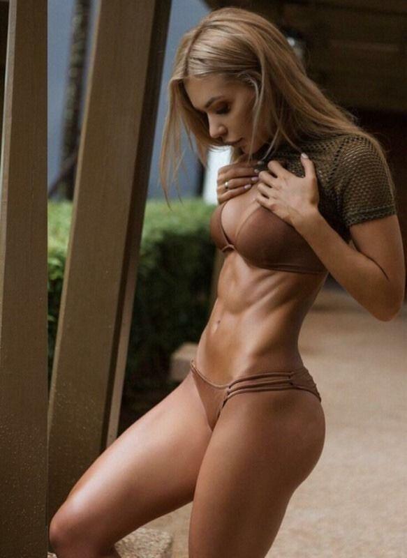 Hot female celebrities nude-5710