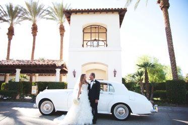 COJ Events / Rancho La Quinta Country Club / Diamond Cake Photographer