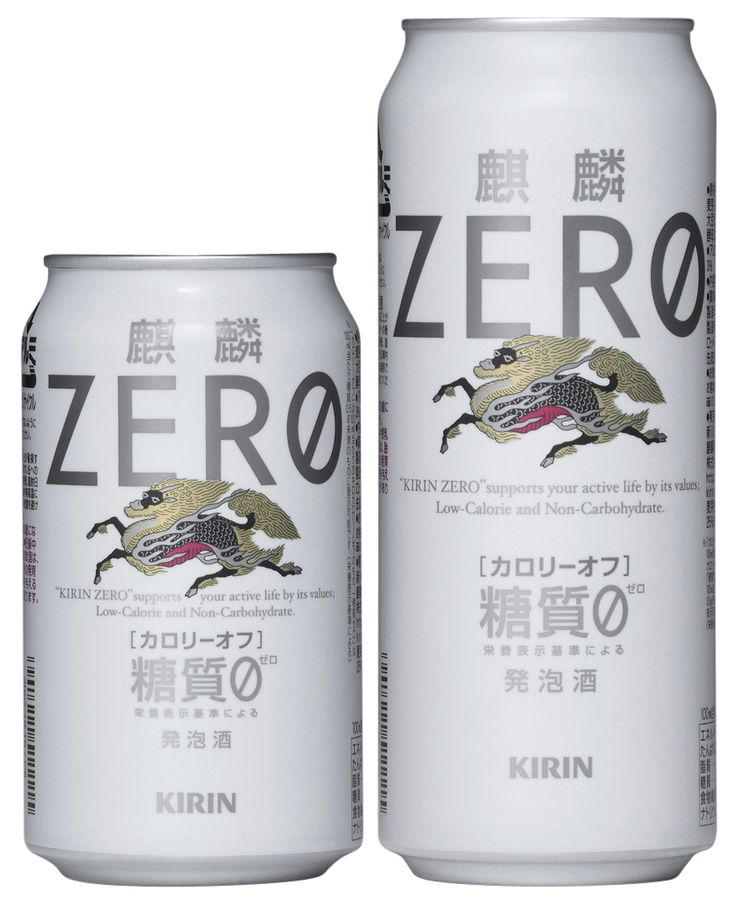 #packaging #design 麒麟ZERO