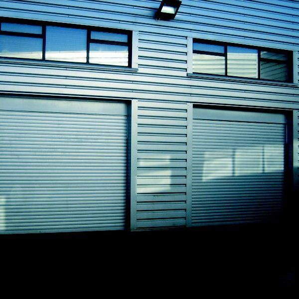 17 Best Ideas About Security Shutters On Pinterest