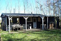 Twistvliet.nl op Walcheren in Zeeland met diverse cottages