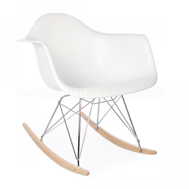 17 meilleures id es propos de fauteuil allaitement sur for Chaise a bascule allaitement